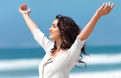 7 способов снятия стресса