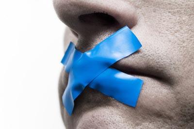Запах изо рта - Как бороться?