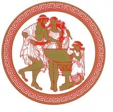 софитэль лого