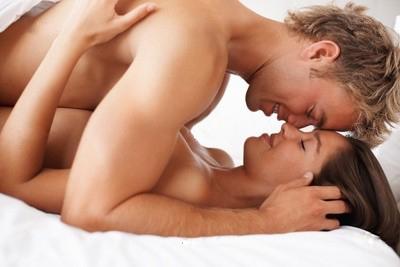 secrety-utrennego-seksa