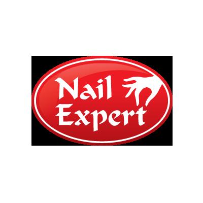 nail-expert-logo