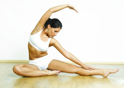 figura-yoga
