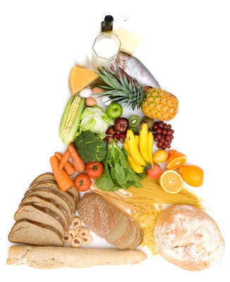 tablica-kalorii