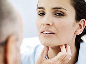 эндокринология: когда нужно обратиться к врачу?