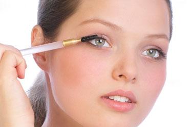 уроки дневного макияжа