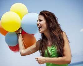 Оптимизм и Ваше здоровье