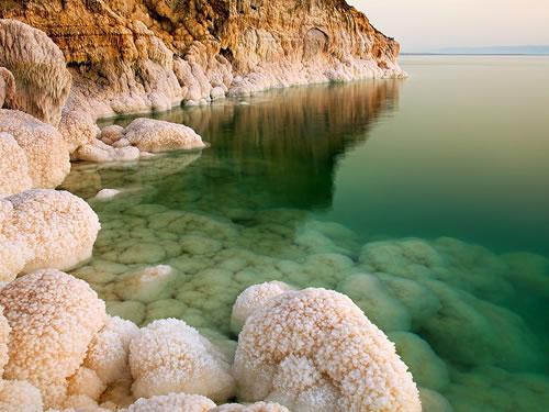 Израиль косметика мертвое море