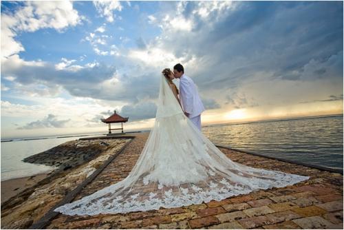 Организуем лучшие свадьбы