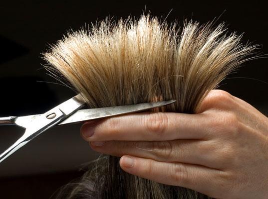 лунный календарь стрижек волос