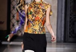 moda-vesna2010