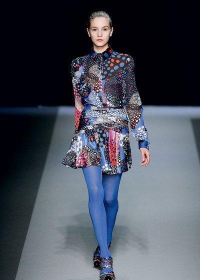 moda2010