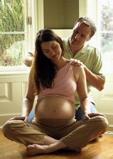 Подготовка к родам: что взять в роддом?