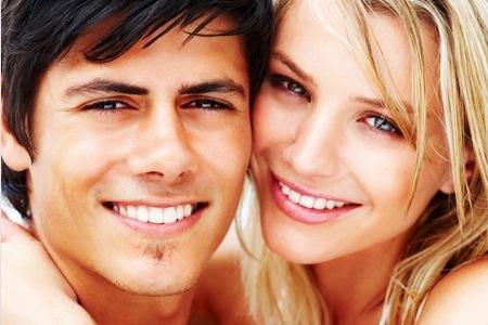 психология любви мужчин
