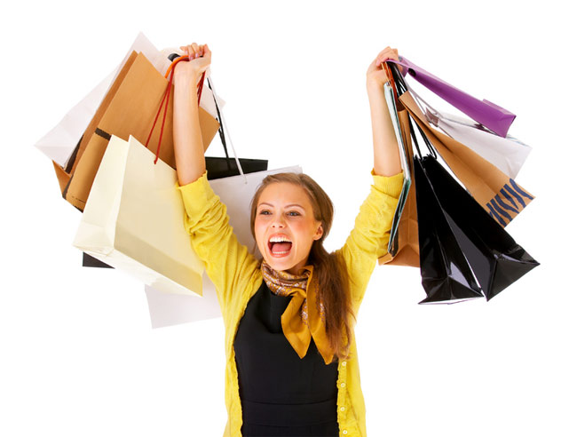 Совместные покупки через Интернет