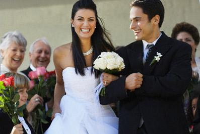 татарская свадьба: обычаи
