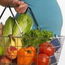 витамины при планировании беременности полезны