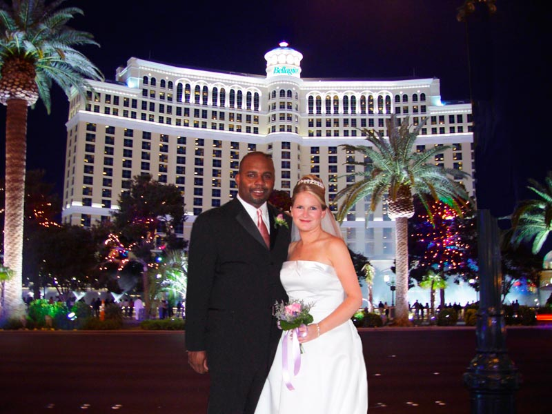 svadba-amerika