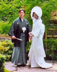 svadba-japan