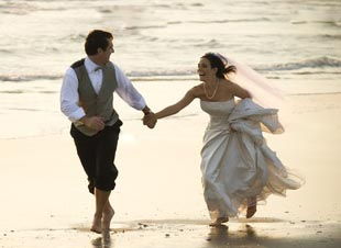 svadba-mechti