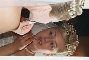 Вы просматриваете изображения у материала: Студия Красоты Арутюновой, Салон красоты