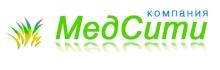 Компания МедСити
