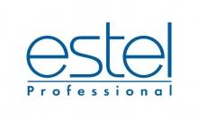 Всю осень в парикмахерском салоне Дали скидка 20% на продукцию ESTEL!