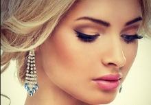 Готовьтесь к выпускному с салоном красоты ГЕММА!