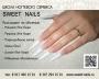 Sweet Nails - школа ногтевого сервиса