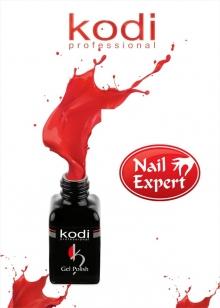 Все гель-лаки Kodi Professional по ШОК ЦЕНЕ!