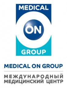 ММЦ Медикал Он Груп-Уфа (Medical On Group), международный медицинский центр