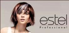 Окрашивание ESTEL на любую длину в парикмахерском салоне Дали по фиксированной цене!