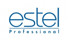 Продукция ESTEL со скидкой 25% в парикмахерском салоне Дали!