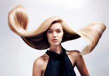 Дни флисинга, ботокса и кератина для волос в салоне Красивые люди!