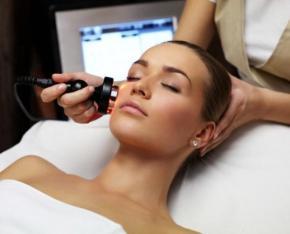 paradiz kosmetologiya2